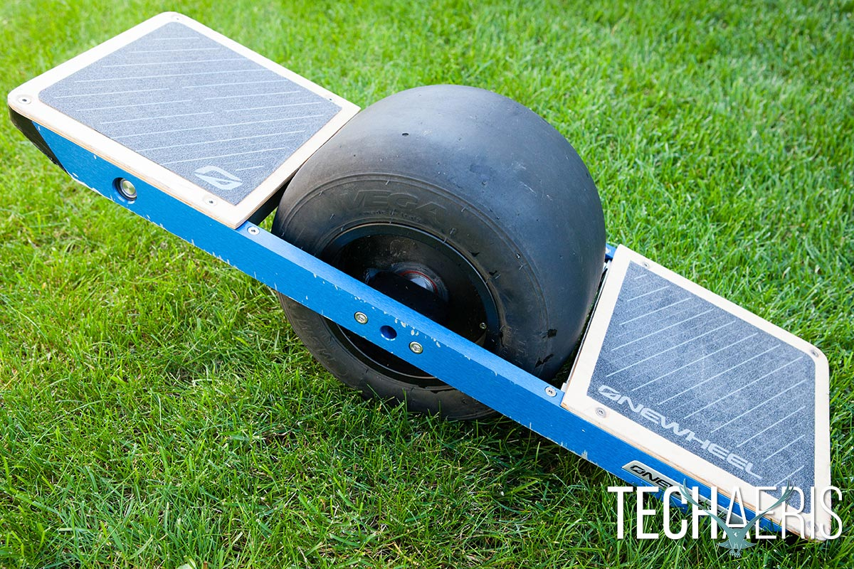 Onewheel-review-01