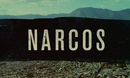 narcos season three