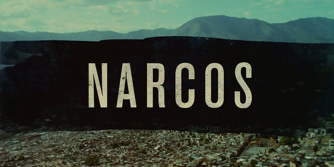 Narcos: Season Three Trailer Introduces the Cali Cartel