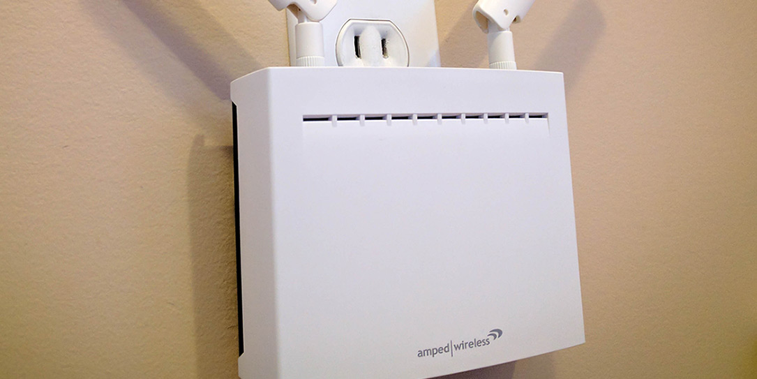 Amped-Wireless-High-Power-AC2600-Wi-Fi-Range-Extender-review