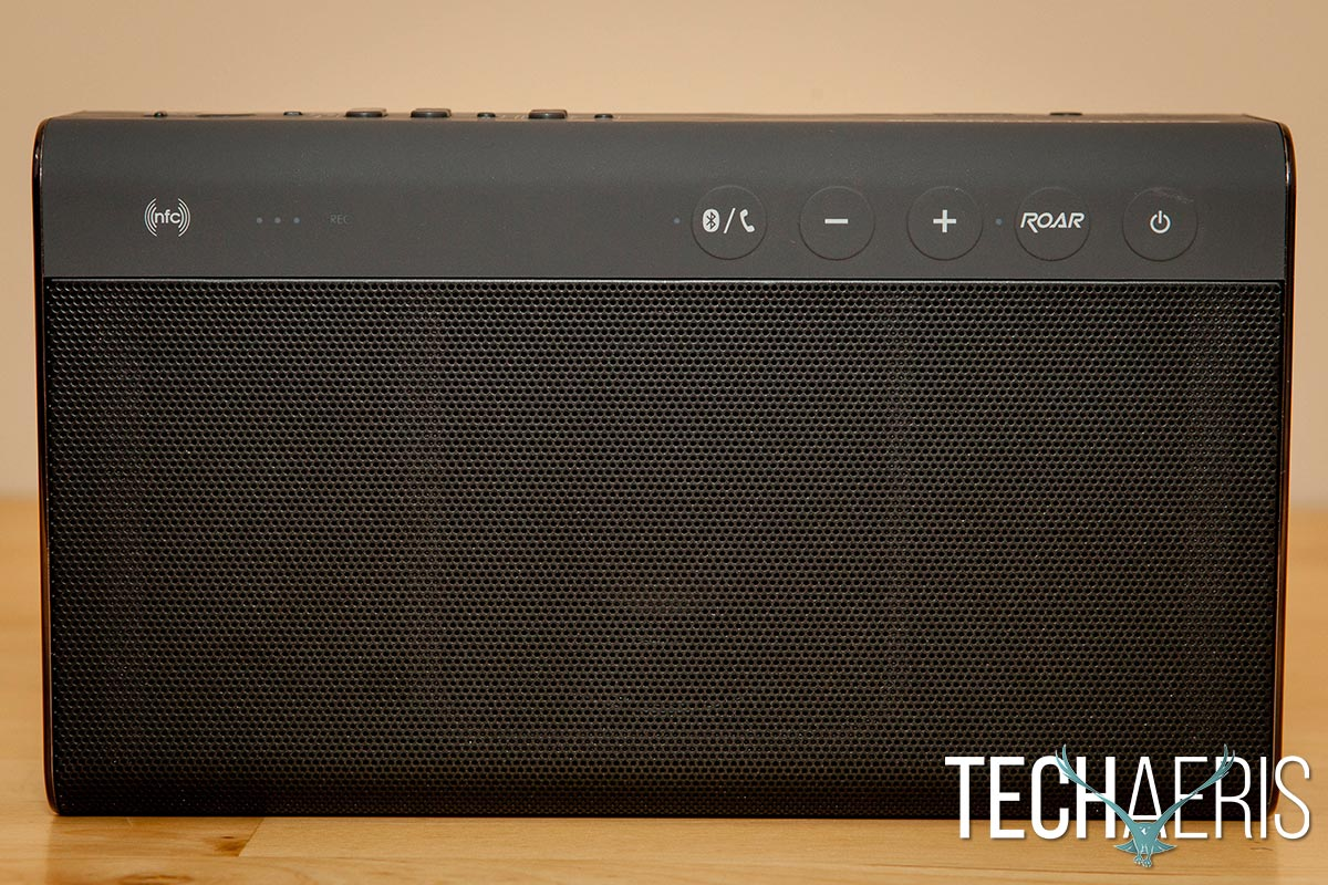 Creative-Sound-Blaster-Roar-Pro-review-08