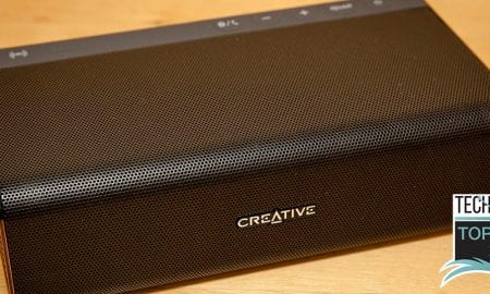 Creative-Sound-Blaster-Roar-Pro-review