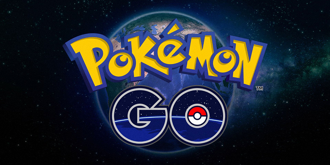 Pokemon Go exploration leads to discovery of a dead body.
