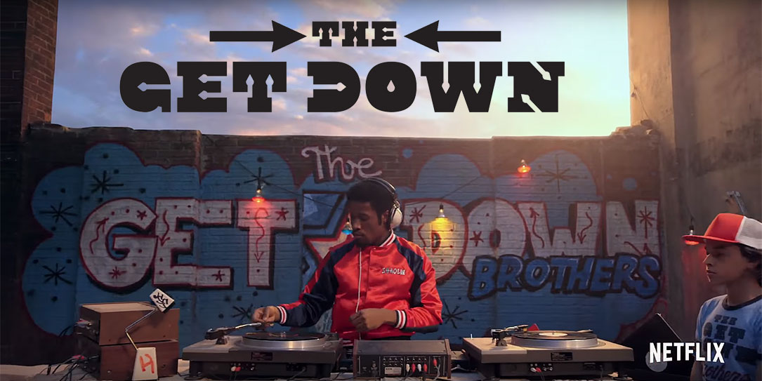 The-Get-Down-trailer