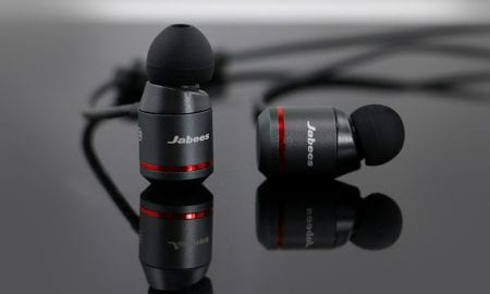AMPSound-Bluetooth-Hearing-Amplifiers