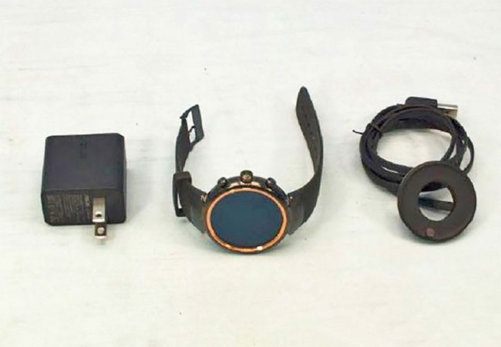 ASUS-Zenwatch-3-Leak