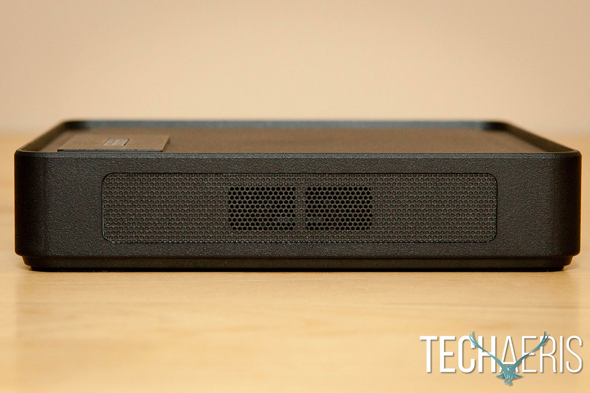 Acer-Revo-Build-review-12