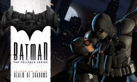 BATMAN-The-Telltale-Series-review-Episode-1