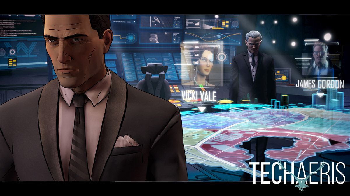 Batman-The-Telltale-Series-review-Episode-1-Realm-of-Shadows-(6)