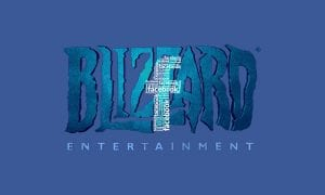 Blizzard Streaming