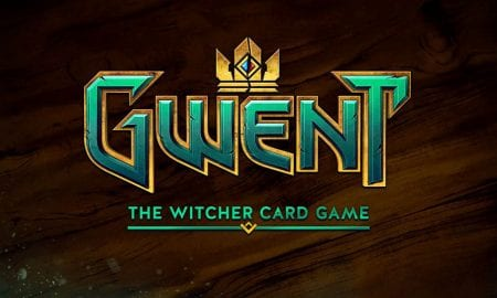 Gwent-Closed-Beta