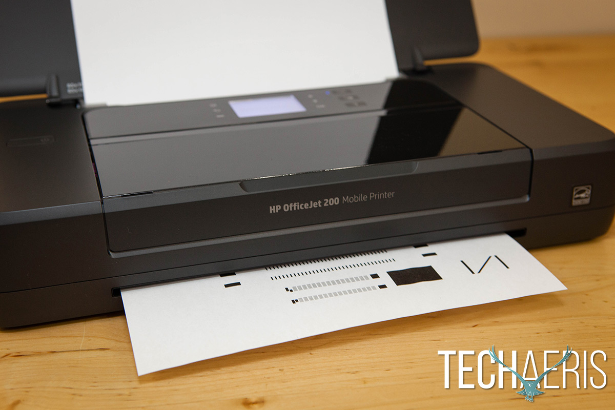 HP-OfficeJet-200-Mobile-Printer-review-17