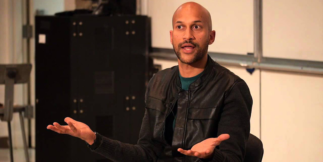 Keegan-Michael-Key-Friends-from-College