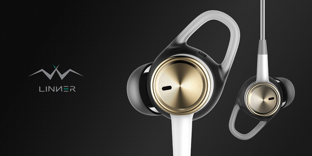 Linner-Active-Noise-Cancelling-Earbuds
