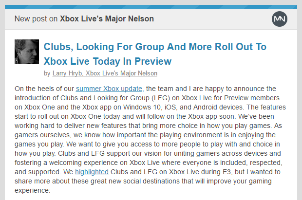 Major-Nelson-Clubs-XBL-png