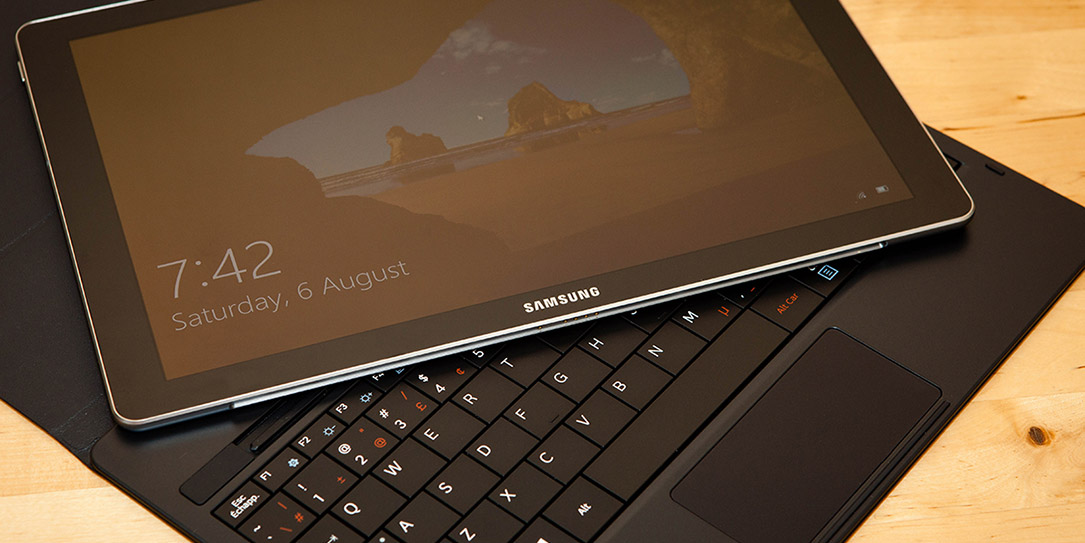 Samsung-Galaxy-TabPro-S-review