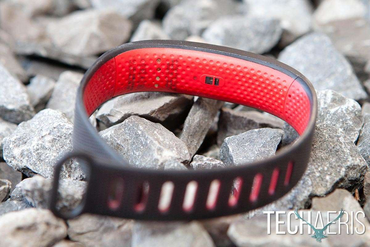 UA-Band-review-20