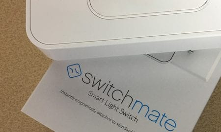 switchmate