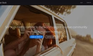 adobe-stock-contributor-site