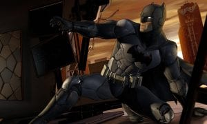 batman-telltale-series-children-of-arkham