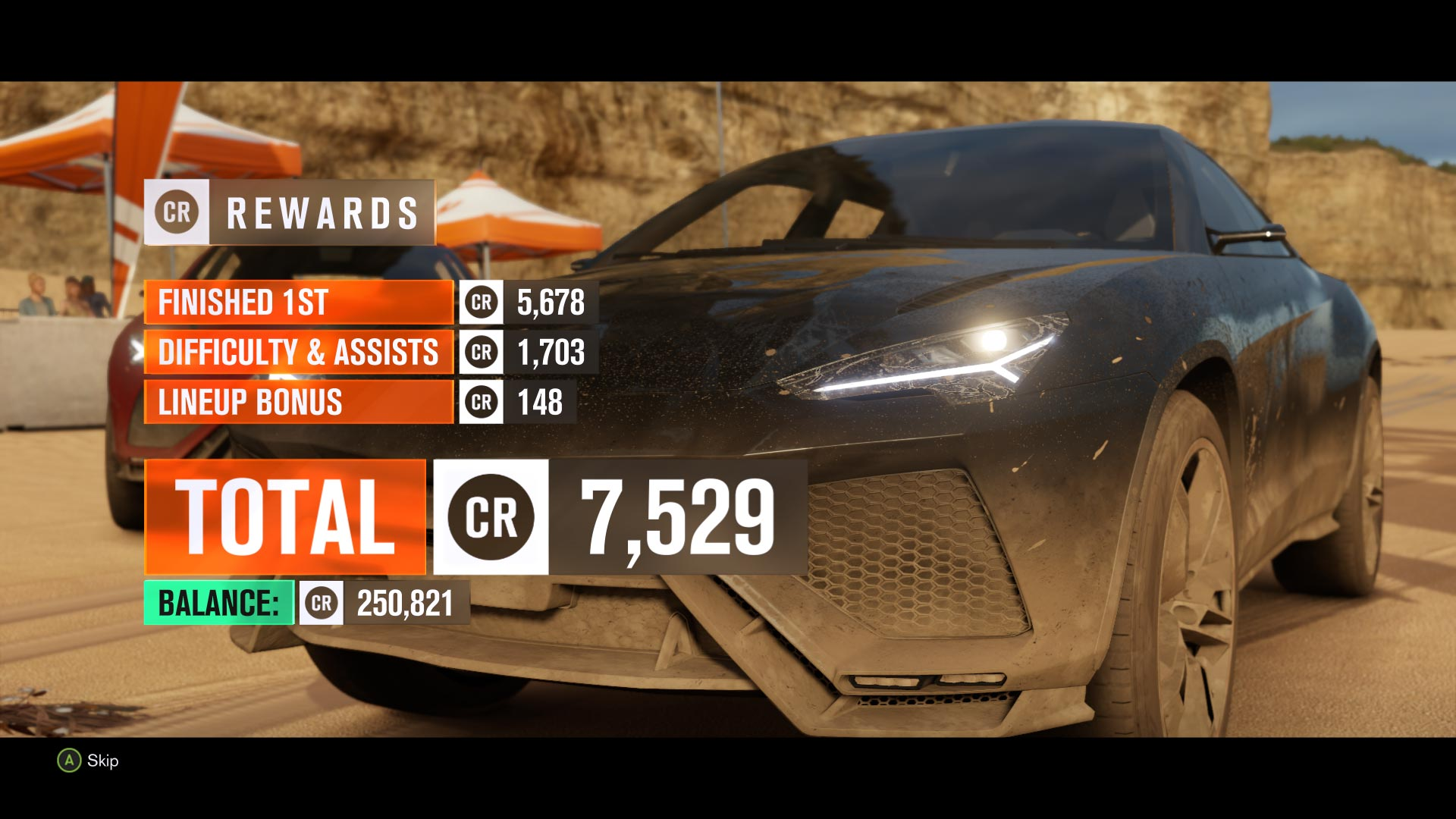 forza-horizon-3-review-race-results-graphics