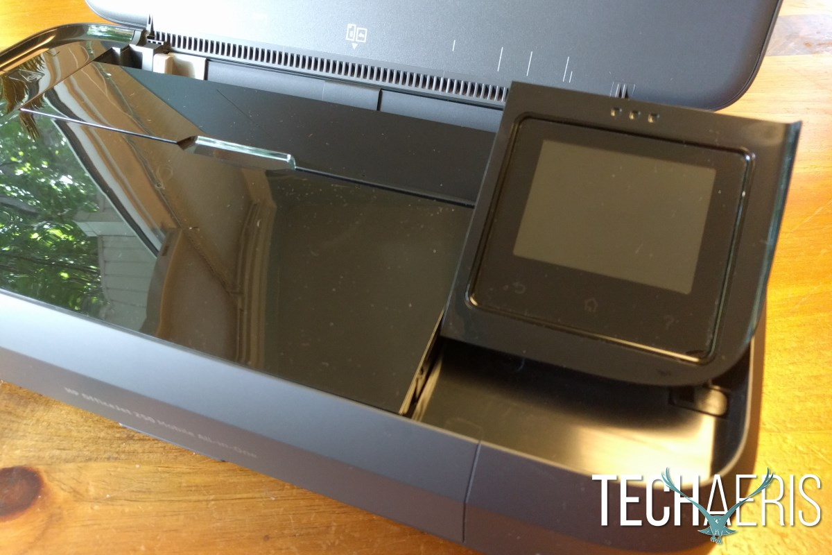 hp-officejet-250-review-touch-screen