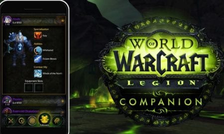 legion-companion-app-world-of-warcraft