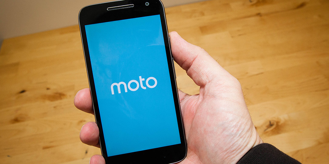 Moto-G4-Play-review