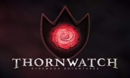 thornwatch-adventures-fi