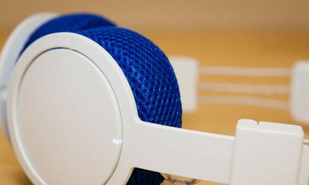 urbanears-hellas-review
