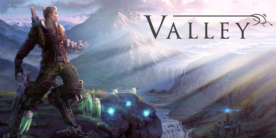 Valley-review