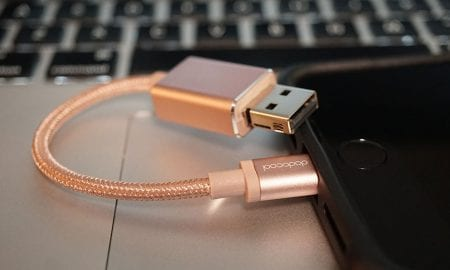 USB Memory Cable