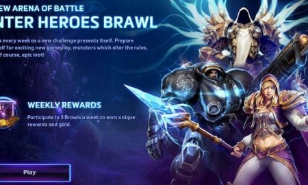 brawl-mode-heroes-of-the-storm