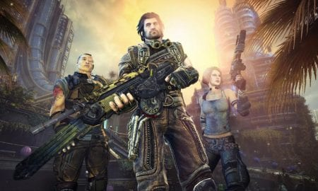 bulletstorm-remastered