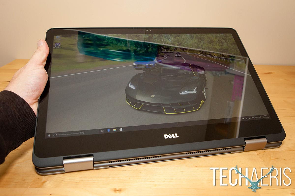 dell-inspiron-17-7000-2-in-1-review-17