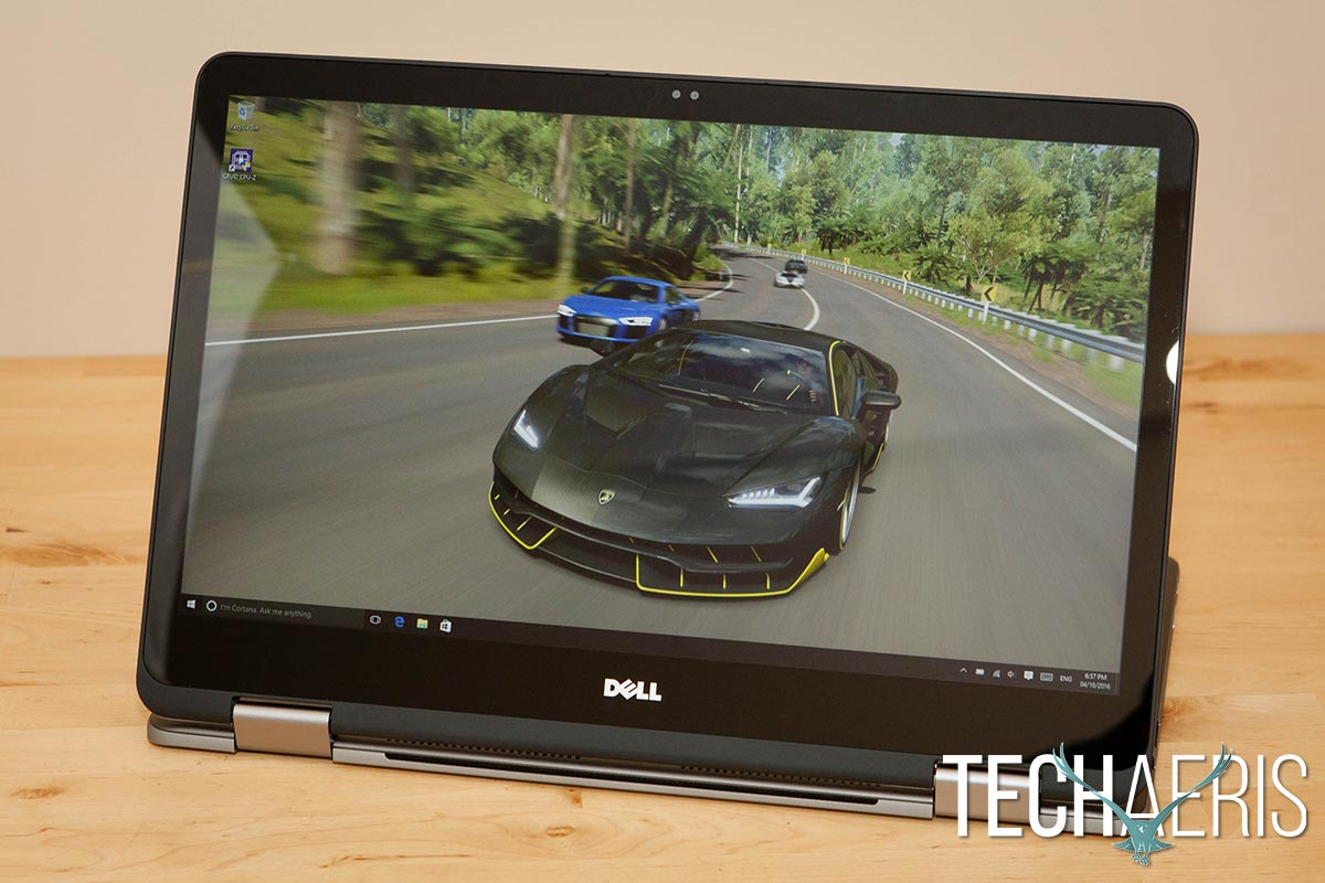dell-inspiron-17-7000-2-in-1-review-20