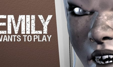 emily-wants-to-play-review-title