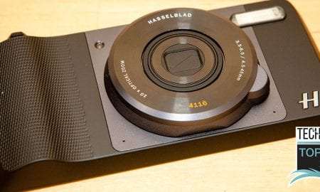 hasselblad-true-zoom-review