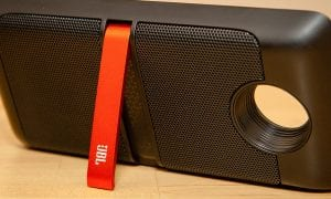 jbl-soundboost-review-03