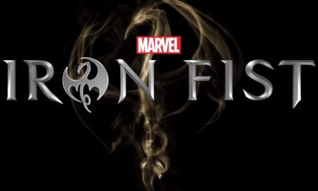 marvels-iron-fist