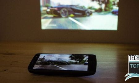 moto-insta-share-projector-review