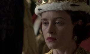 netflix-the-crown-queen-elizabeth-ii