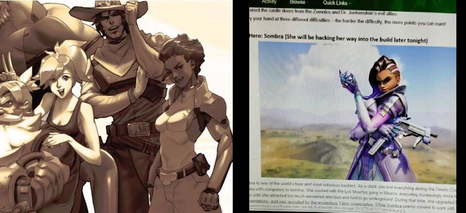 overwatch-poster-sombra-comparison