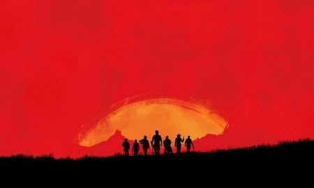 rockstar-games-red-dead-redemption-fi