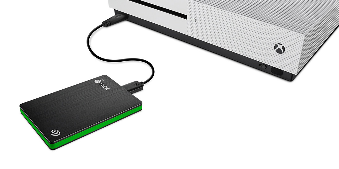 seagate-game-drive-for-xbox-ssd