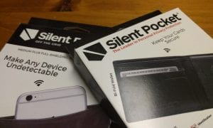 silent-pocket-review-fi