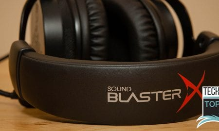 sound-blasterx-h7-review