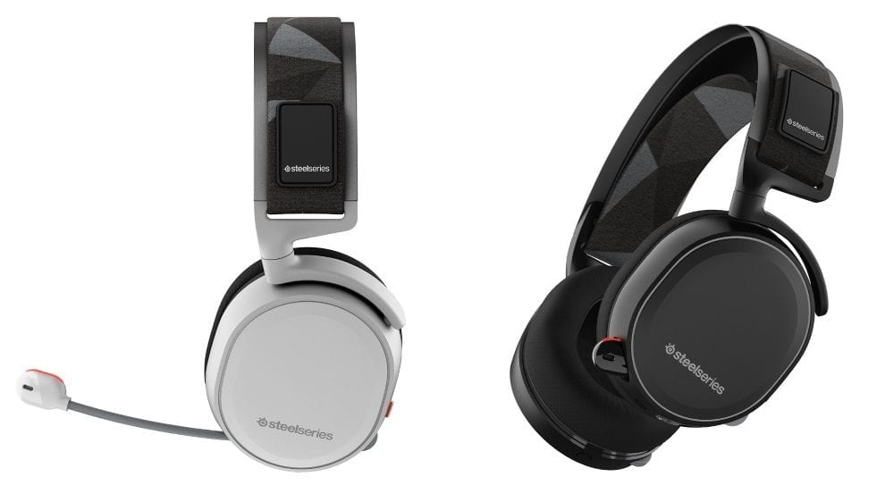 steelseries-arctis-fi