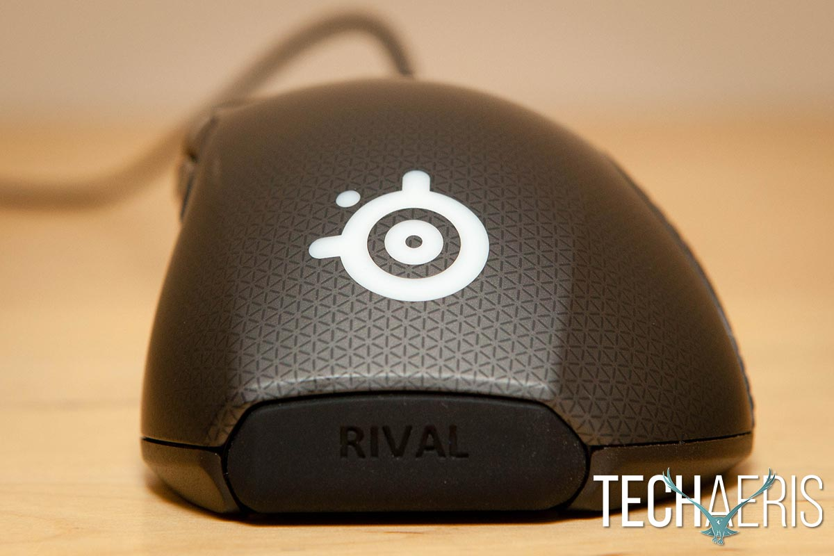 steelseries-rival-700-review-05