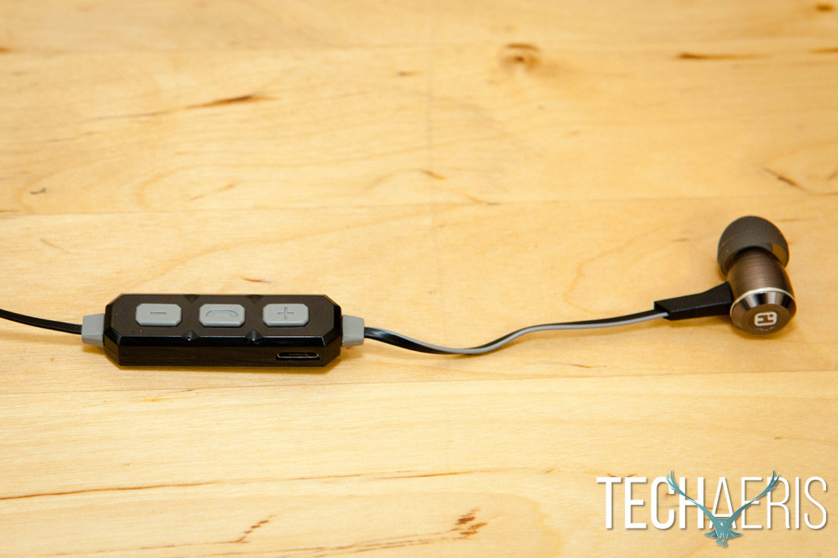 ihome-ib29-review-04